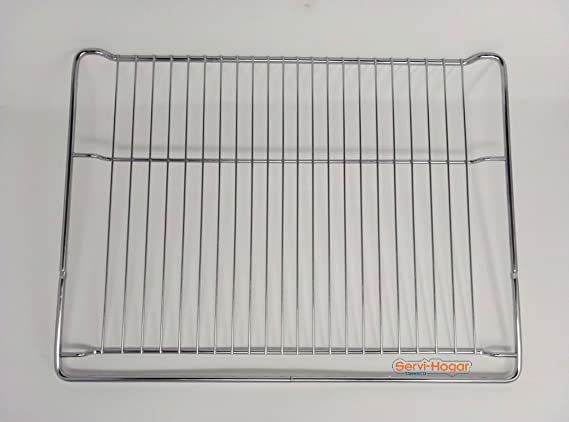 SERVI-HOGAR TARRACO® Parrilla Horno Electrico Balay Bosch 466x345mm
