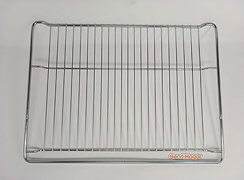 SERVI-HOGAR TARRACO® Parrilla Horno Electrico Balay Bosch Siemens 466x345mm