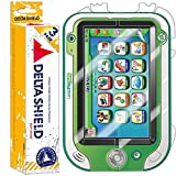 leap pad ultra protective case - LeapFrog LeapPad Ultra 7