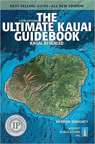 Free download the ultimate kauai guidebook kauai revealed full ebook the ultimate kauai guidebook kauai revealed tags fandeluxe Gallery