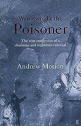 Wainewright the Poisoner
