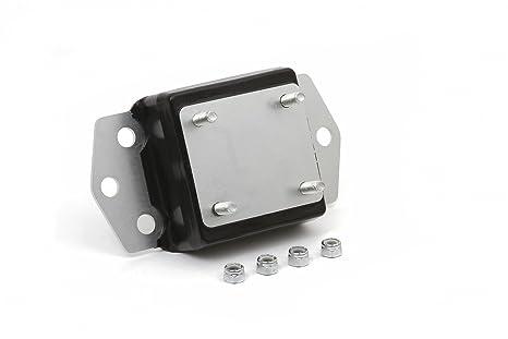 Amazon Daystar Jeep TJ Wrangler Polyurethane Transmission
