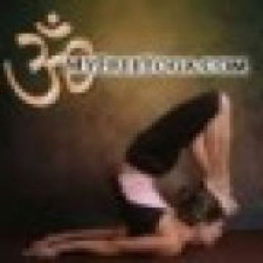 Amazon.com: Free Yoga Videos: Appstore for Android