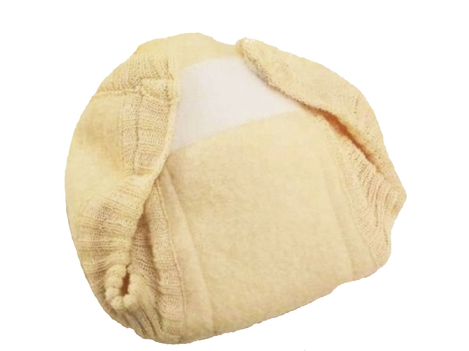Disana 100% Boiled Merino Wool Diaper/Cover Made in Germany (3-6 months)