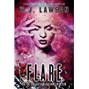 Flare: Faction (The Isa Fae Collection)