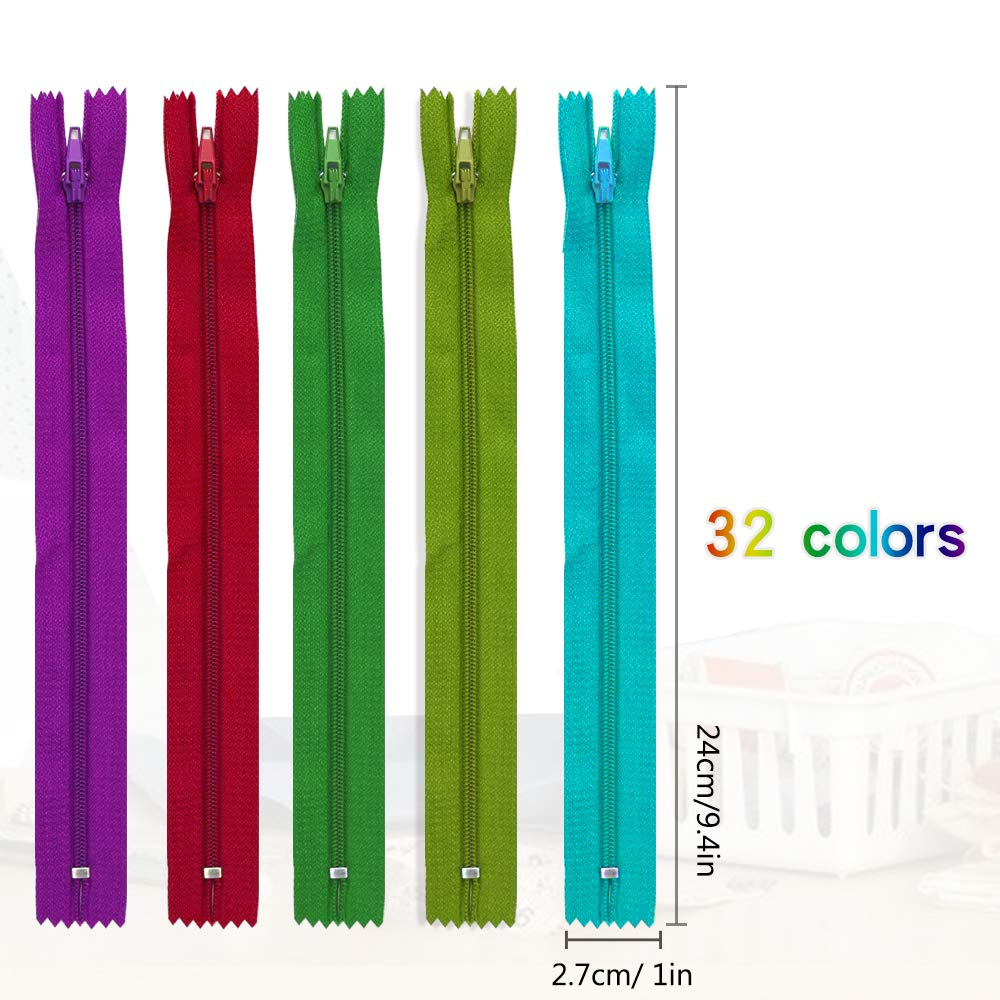 5x F205BN Carp Hair Rigs Ready Tied Hair Rigs