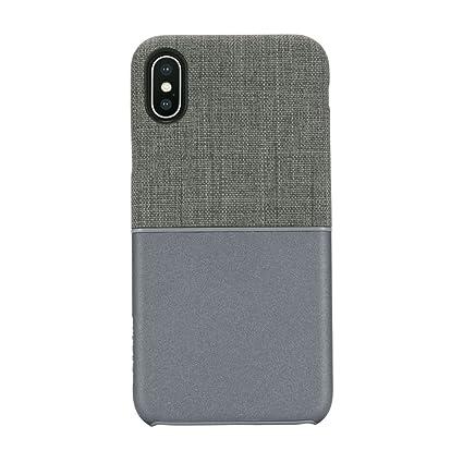 incase iphone x