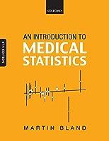 Fisiología Medica. Fundamentos De Medicina
