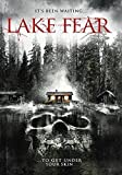 Lake Fear / [DVD] [Import]