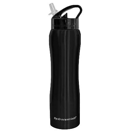 Amazon.com: hydracentials aislado al aspiradora Botella de ...