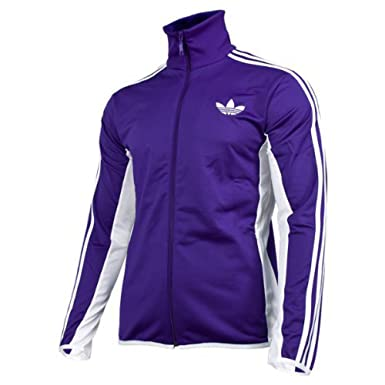 Adidas Diver Taille Violet Gilet M Street Veste Originals Ovfxn8wqrO