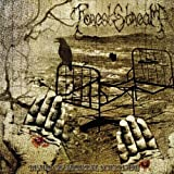 Tears Of Mortal Solitude by Forest Stream (2003-01-27)