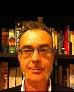 Denis Fitzpatrick