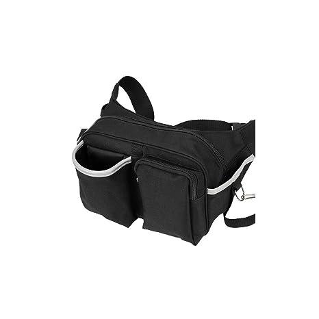 eab7ebadfb95 Tool Bag Belt Tool Waist Belt Bag Professional Electricians Tool ...