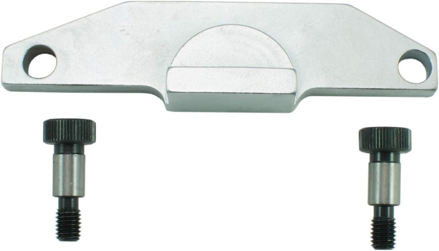 Gepco Advanced Technology Arretierung Motoreinstell Werkzeug Nockenwelle Kurbelwelle 1 9 Tdi Sdi 3 Teilig Auto