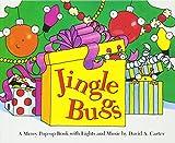 img - for Jingle Bugs (David Carter's Bugs) book / textbook / text book