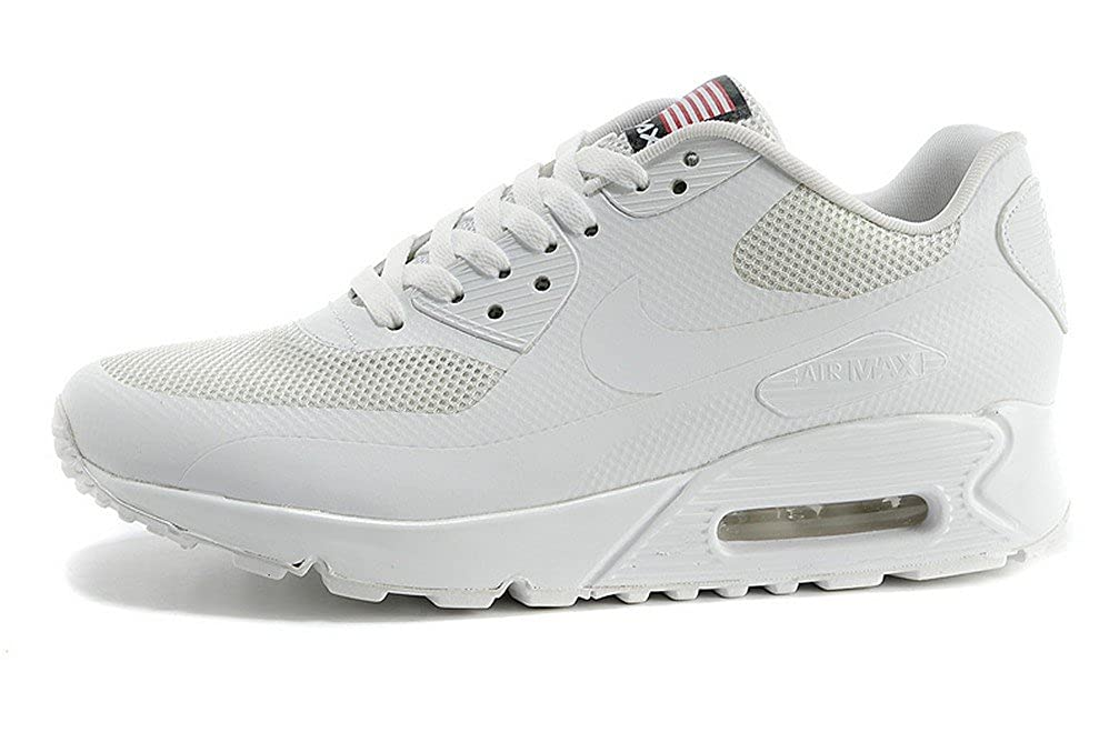 Nike Air Max 90 Hyperfuse mens (USA 10) (UK 9) (EU 44