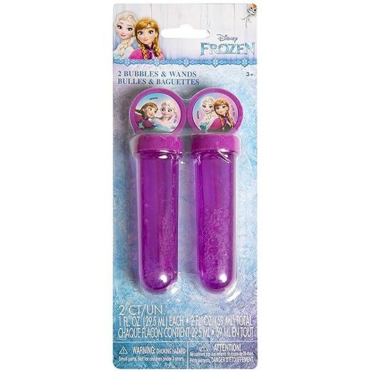 Amazon.com: Hanging Disney Frozen decoraciones, bolsa de ...