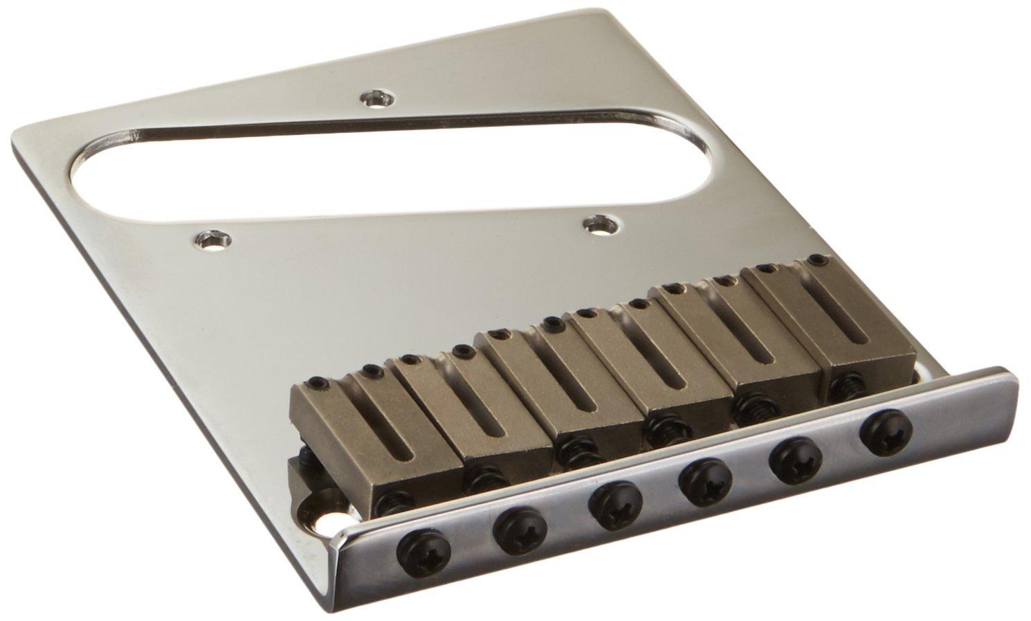 Fender American Series Tele Bridge