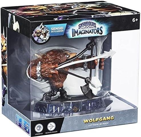 Figurine Skylanders : Imaginators - Actualités des Jeux Videos