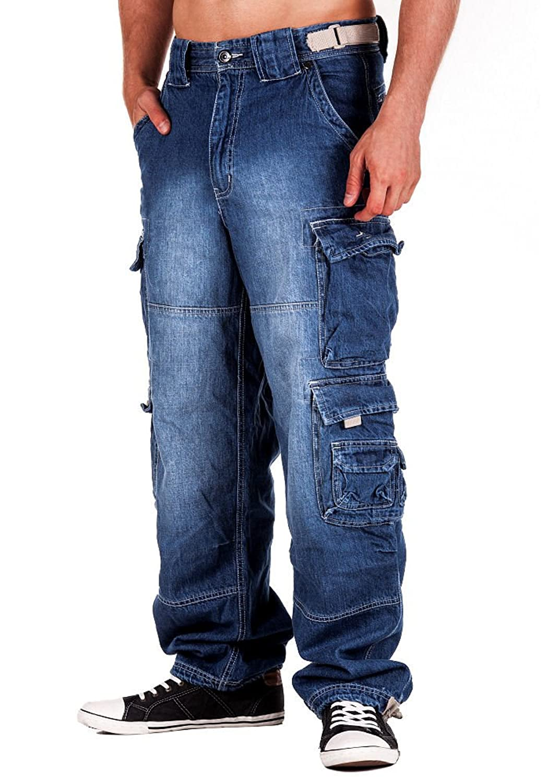 Jeans hose auf englisch