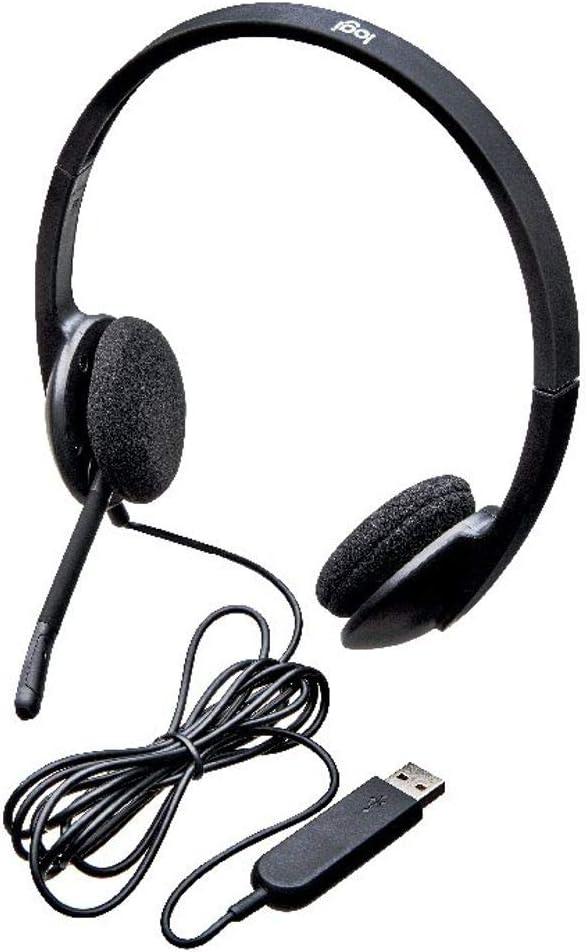 MP3//HVXC, Kopfh/öreranschluss, integriertes Mono-Mikrofon mit Anschluss f/ür externes Mikrofon Sony ICD-BX140 digitales Diktierger/ät 4 GB silber