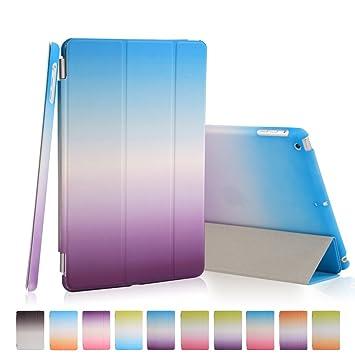 Funda iPad Mini 2, Funda iPad Mini 3 océano camuflaje serie ...
