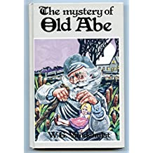The mystery of old Abe