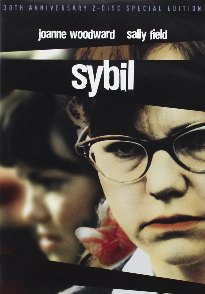 Image result for sybil movie