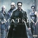 Matrix /