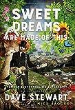 Sweet Dreams Are Made Of This - Von den Eurythmics bis SuperHeavy (Die Autobiografie) (Musiker-Biographie)