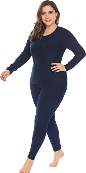NEW WOMEN/'S LADIES STRETCH THICK WINTER WARM THERMAL FLEECE LINED LEGGING 8-18