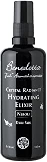 product image for Benedetta Crystal Radiance Hydrating Elixir Drier - (3.4oz   100 ml)