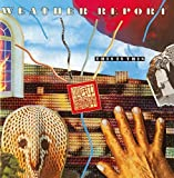 This Is This by WEATHER REPORT (2015-05-04)