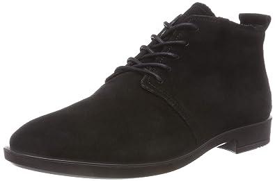 Sacs Femme Chaussures M Shape et Bottines 15 Ecco 0wfvIq7W