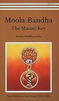 Moola Banda: The Master