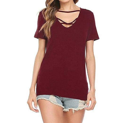 AOJIAN t shirts for women,t shirts for men graphic,t shirts for women