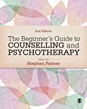 The Beginner's Guide to Counselling and Psychotherapy, Palmer, Stephen, 0857022342