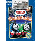 Thomas and Friends: Songs from the Station
