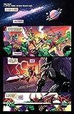 Saban's Go Go Power Rangers Vol. 2