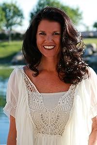 Kate Mathias