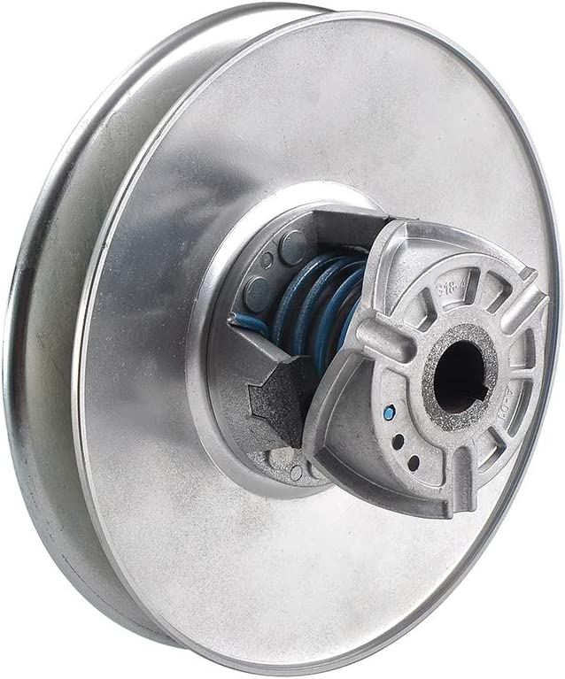 MOFANS Ranking TOP15 Driven Clutch Fit for Compatible Regular store Car Club DS with Precede