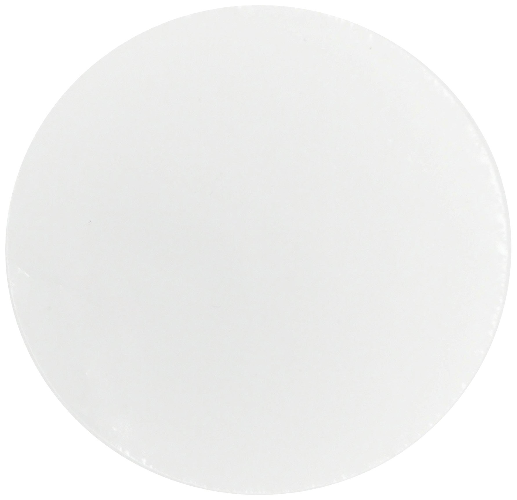 Whatman 110401 Polycarbonate Nuclepore Track-Etched Membrane Filters, 13mm Diameter, 0.015 Micron (Pack of 100)
