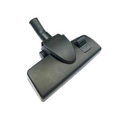 kgasupplies Bosch GL30Aspirateur Brosse sol dur et tapis à roulettes Hoover outil 35mm