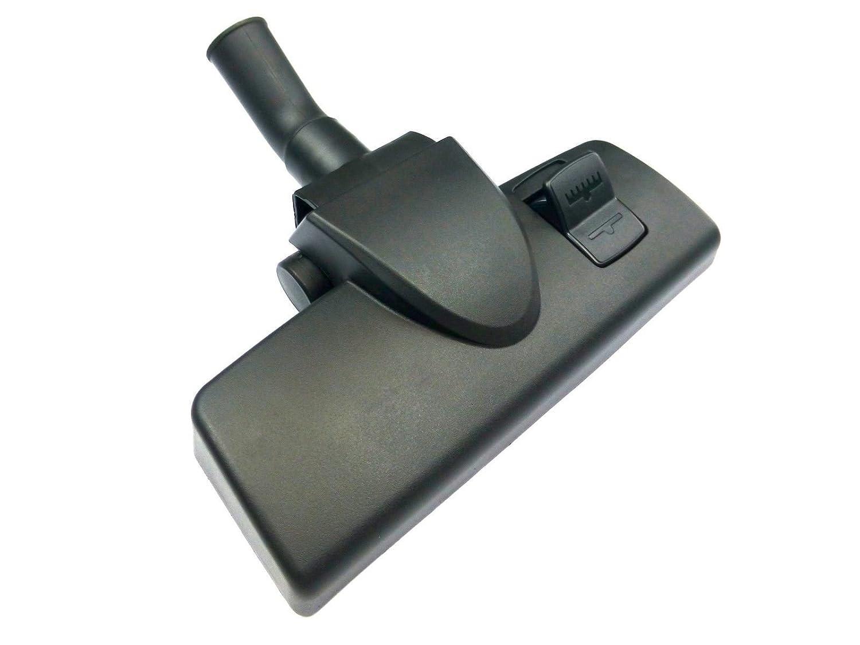 Acquisto KARCHER & KgaSupplies-Spazzola per pavimenti per aspirapolvere, 35 mm per aspirapolvere A2004 A2054 MV4 Action Prezzo offerta
