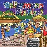 Ballermann Hits 97
