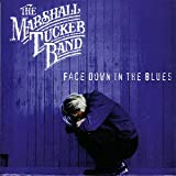 Face Down in the Blues