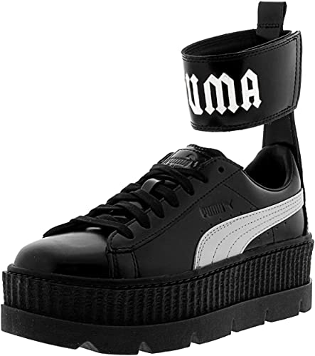 sneakers puma fenty