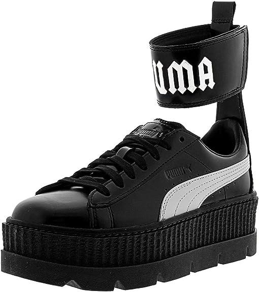 puma femme chaussures sport