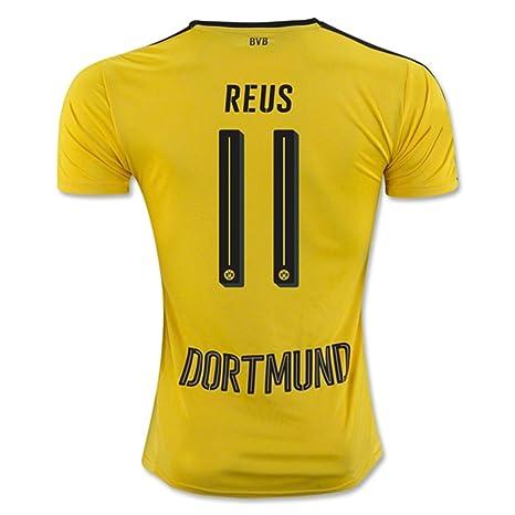 divisa Borussia Dortmund acquisto
